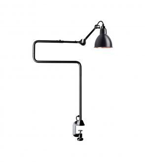Lampe gras N° 211- 311