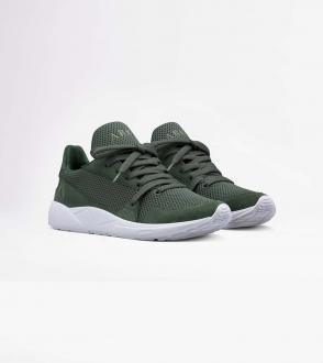 Chaussures Serinin Mesh - PE19