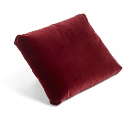 Coussin mags 09 - HAY -