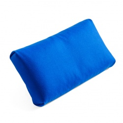 COUSSIN COLLECTION MAGS 10 60x33cm