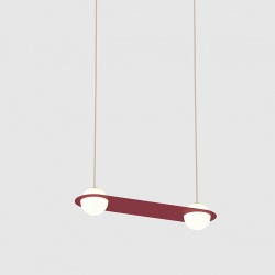 Suspension Laurent 03 Lambert et fils
