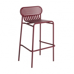 Tabouret de bar Week-End