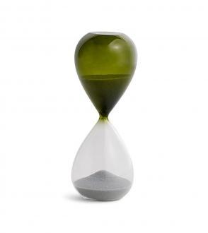 Sablier time medium 15 minutes