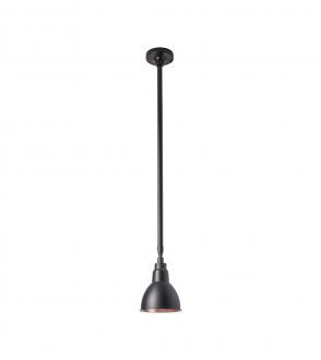 Lampe gras Plafonnier n°300 Dcw éditions