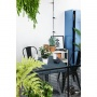 Chaise A - Outdoor