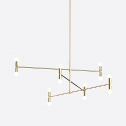 Suspension Dot 14 Lambert et fils