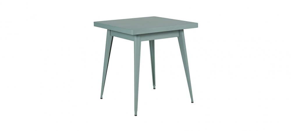 Table 55 - 70x70