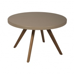 Table basse K17 - 80cm