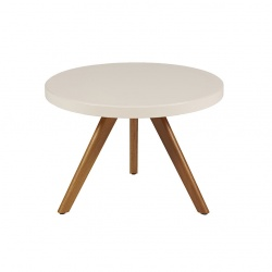 Table basse K17 - 60cm