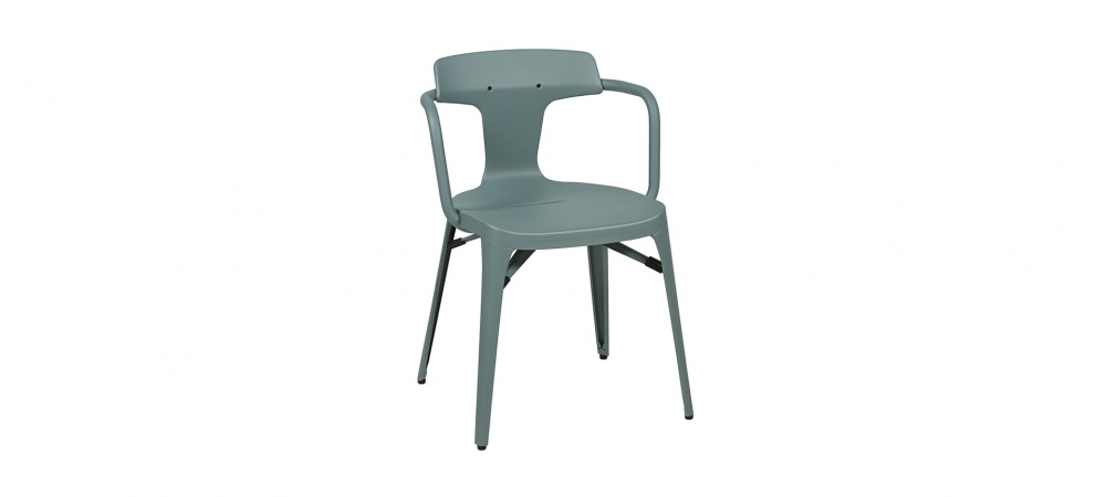Chaise T14