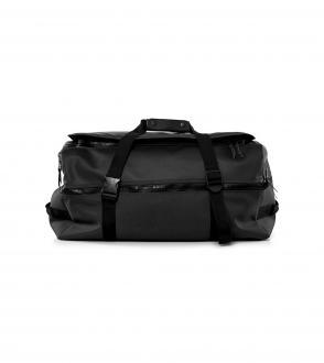 Sac de voyage duffel backpack large