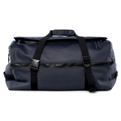 Sac de voyage duffel backpack large