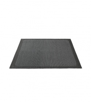 Tapis Pebble - 170x240 cm