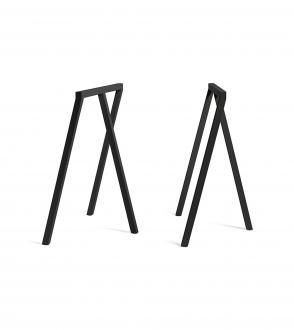 Tréteaux Loop stand frame - par 2