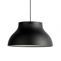 SUSPENSION PC LAMP