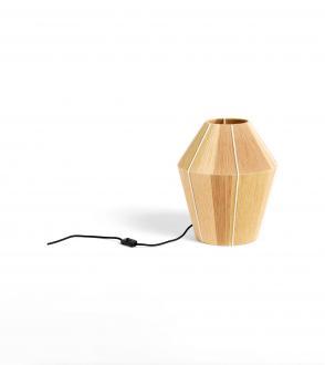 LAMPE BONBON