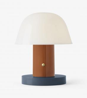 Lampe baladeuse Setago
