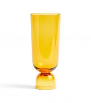 Vase bottom Up