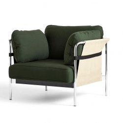 Fauteuil CAN - 1 place