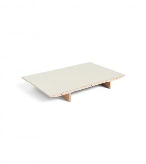 Rallonge pour table CPH30 extandable