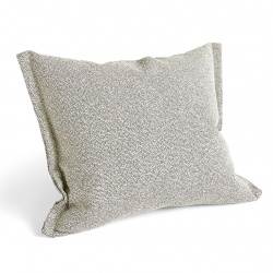 COUSSIN PLICA SPRINKLE