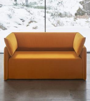 Canapé Boxlike