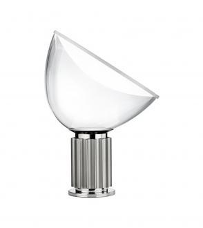 Lampe à poser Taccia - Small Flos