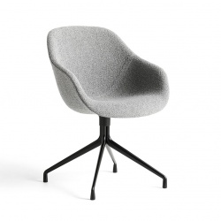 Chaise AAC 121