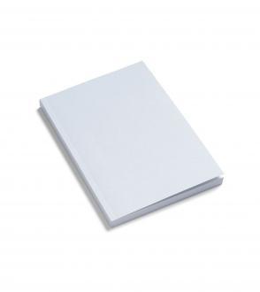 Carnet Mono Notebook