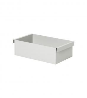 Contenant Container pour Plant Box