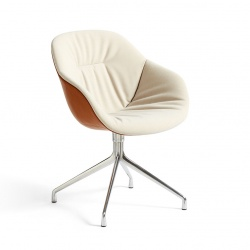 Chaise AAC 121 SOFT DUO