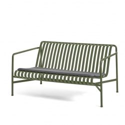 Coussin d'assise Palissade Lounge Sofa