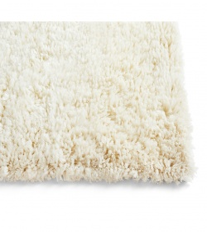 Tapis shaggy rug