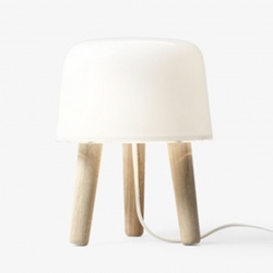 Lampe de table Milk - NA1