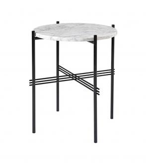 Table basse TS Coffee table - Diamètre 40cm