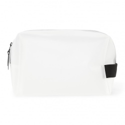 Wash bag large Rains