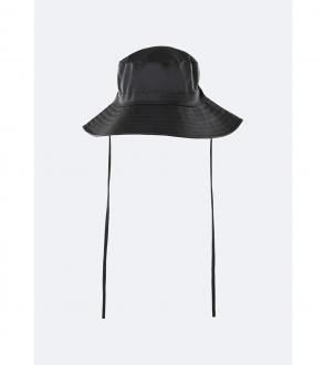 Chapeau de pluie boonie hat