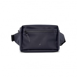 Sacoche Waist bag