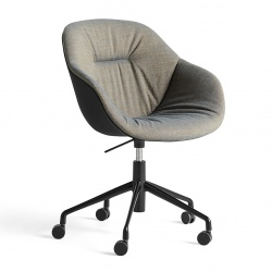Fauteuil AAC 153 Soft Duo HAY