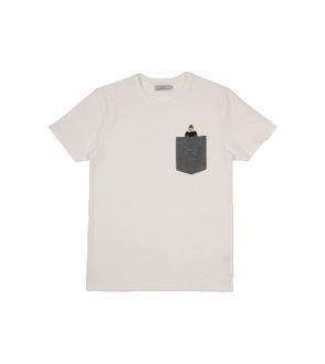 Tee shirt Moufles - AH19