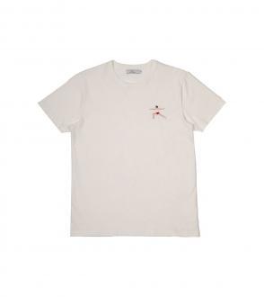 Tee shirt Yoga - AH19