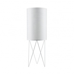 Lampadaire PD2