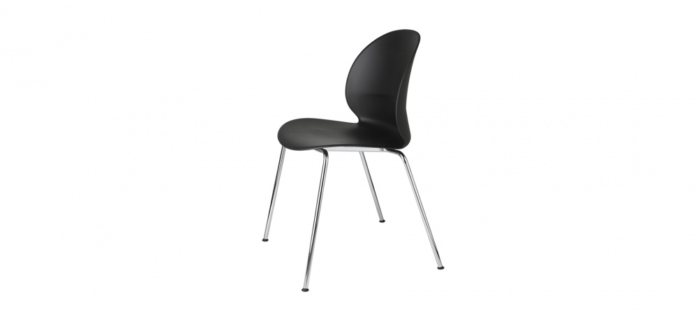 Chaise N02 - Recycle