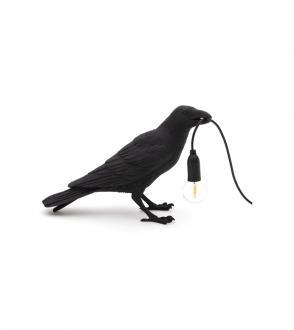 Lampe à poser Bird - Waiting