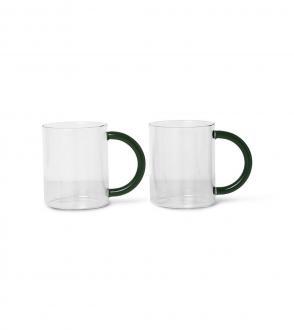 Mug Still (par 2)