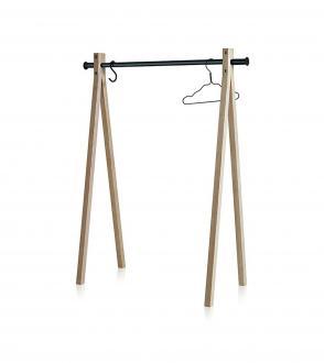 Dress-up 120cm
