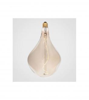 Ampoule Voronoi II