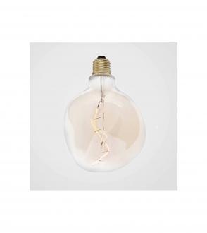 Ampoule Voronoi I