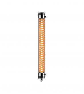 Applique Elgar 1m - LED - Sammode - Blou