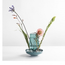 Hidden Vases par Chris Kabel